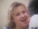 Биндюжник и король (1989) 1 серия