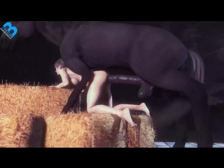 Порно видео фильм a winning horse