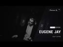 EUGENE JAY deep techno @ Pioneer DJ TV Moscow