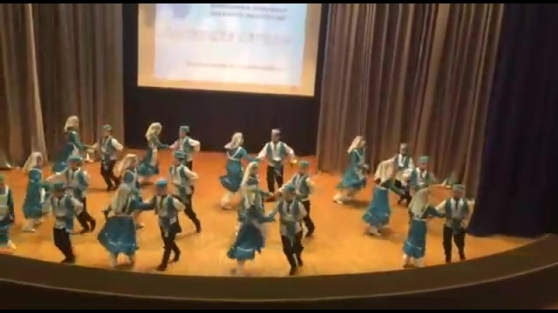 Yuldash_Zvenyaschaya_kapel_2016-2017gg__Agmalov_Salavat.mp4