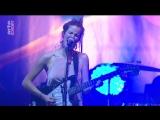 Hinds - Maifeld Derby 2018 - Full Show HD