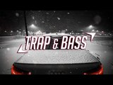 Bass Boosted Trap Mix 2018 New Year Trap &amp Bass Music