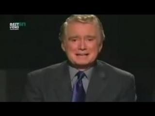 Кто хочет стать миллионером (john carpent) победитель