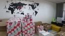Упаковка в бизнесе Товары из Китая упаковка и доставка грузов PC Logistic Posrednik China