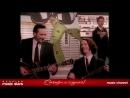 Лучшие Клипы 90-х Часть 1