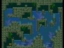 Brick_Man - I Wanna Find My Destiny (PC) Firstrun part 2
