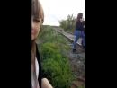 Нина Лазарева - Live