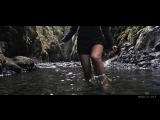 Valeron - Harmonia (Original Mix) MX77 (House music)