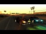 Good Smile Racing - Silvia S15
