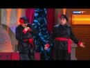 Евгений Петросян и Карен Аванесян - Таш-туши