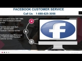 Add a location easily with 1-888-625-3058 Facebook customer service
