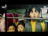 Клип из дорамы Силачка До Бон Сун-Слышь ты че такая дерзкая