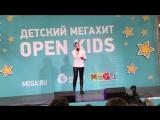 Елизавета Бочарова-Путь