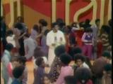 Edwin Starr - War 1970 (Remastered audio)