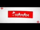 $hAmAm