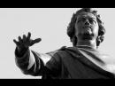 Борис Валентинович Аверин. История и миф «Медного всадника». Канал «Культура»
