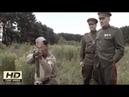"""ВОЕННЫЕ ФИЛЬМЫ """"ВОЛК ОДИНОЧКА"""" ФИЛЬМ ПРО РАЗВЕДЧИКОВ СНАЙПЕРОВ ВОВ 1941-1945"""