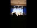 концерт московских бардов удмуртская филармония
