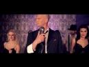 Udo Wenders - Amada Mia Amore Mio