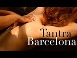 Tantra Massage with a Happy Ending