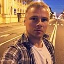 Константин Легостаев фото #16