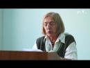 Ирина Яковлевна Медведева врач психолог Иоанн Златоуст о воспитании детей и сегодняшние воспитательные тенденции