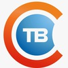 СТВ | Столичное телевидение