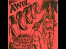 A.W.O.L. - Another Pawn Please