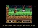 GameCenter CX 127 - Pac Man 2 (engsub)