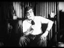 Мистер Питкин в тылу врага Англия, 1958 комедия, Норман Уиздом, дубляж, советская прокатная копия 2-го выпуска 1990 года