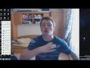 [REMIX] VJLINK ft. TOBI KING - ДУДОС (Loli Mou) [RYTPMV]