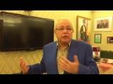 Отзыв Евгения Петросяна о нашем представлении