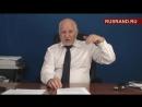 Вероятность смены власти в России 100% ная С Сулакшин 02 06 2016