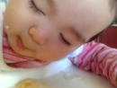 Video-2013-05-30-14-36-23