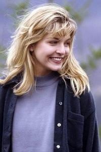 Katerina Glushakova