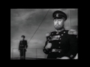 Анатолий Крупнов - Плещут холодные волны