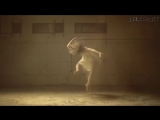 Olafur Arnalds feat. Arnor Dan - So Close ( DjoleeeVedit )