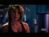 Флэш / The Flash.5 сезон.Русский трейлер (2018) [1080p]