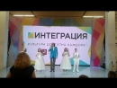 Сергей Переверзев и Ангелы надежды - В каждом сердце