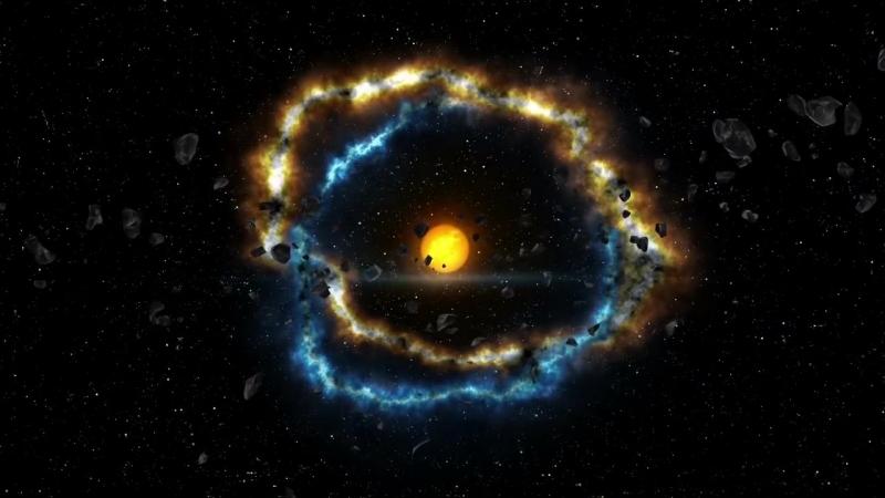 Dein Leben im Einklang 🍀 Kennst Du schon die Sieben kosmischen Gesetze der Hermetik