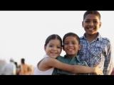 India is Colourful by Samira Kidman