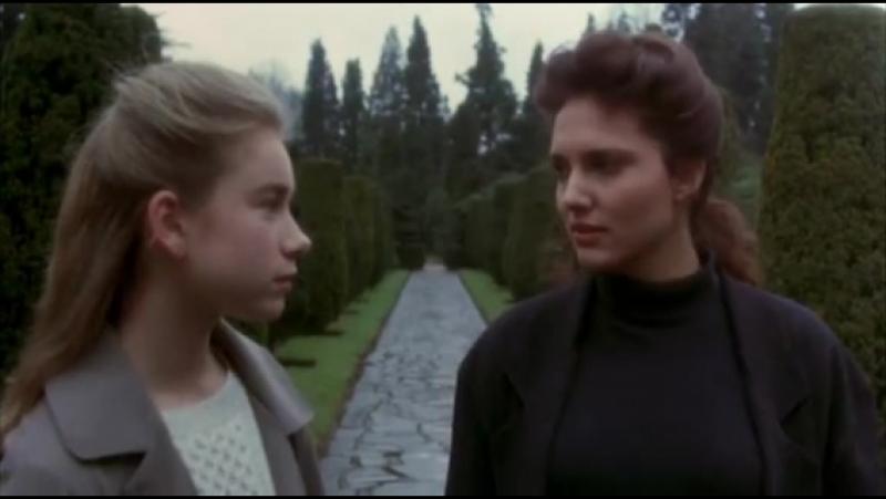 Hellbound: Hellraiser II (1988) - Doug Bradley Ashley Laurence Clare Higgins Imogen Boorman Sean Chapman Kenneth Cranham