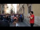 Insane Dupstep-Techno Beatbox