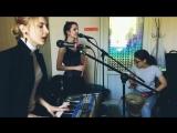 Edelweiss (rehearsal)