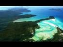 Nuera The Lost Island Original Mix