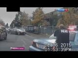 Вести-Москва Суд поделил