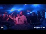 Ceephax Acid Crew - Live Boiler Room Manchester (2017) HD