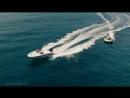 Best of all Montenegro Budva Kotor travel drone aerial - Вся Черногория Будва Котор с высоты.mp4