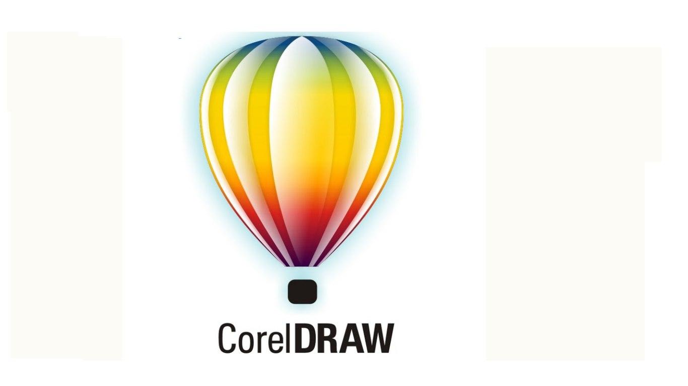 Компьютерная графика: векторный редактор Corel Draw