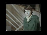 Земля зелёная - Елена Камбурова 1970 год, автор Булат Окуджава